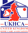 UKHCA Baxters Healthcare Slough