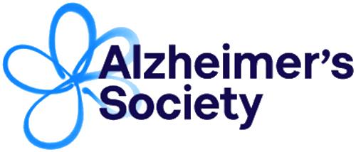 alzheimers-logo-mobile
